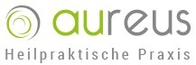 aureus-logo